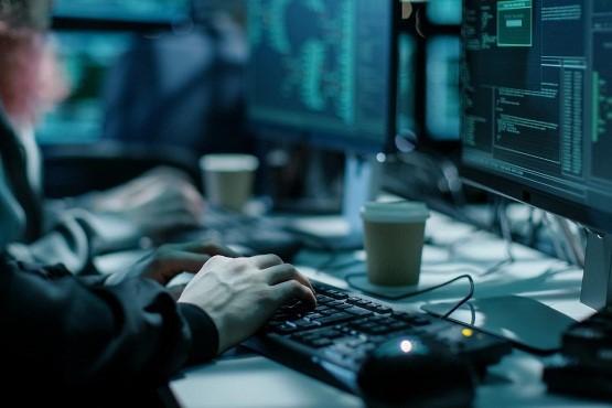 Расследования в сфере информационной безопасности