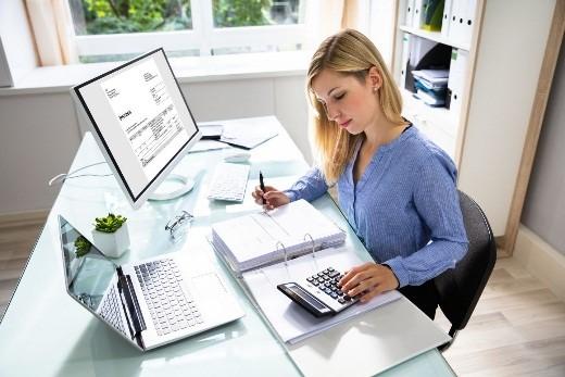 Разработка правовой позиции и подготовка документов